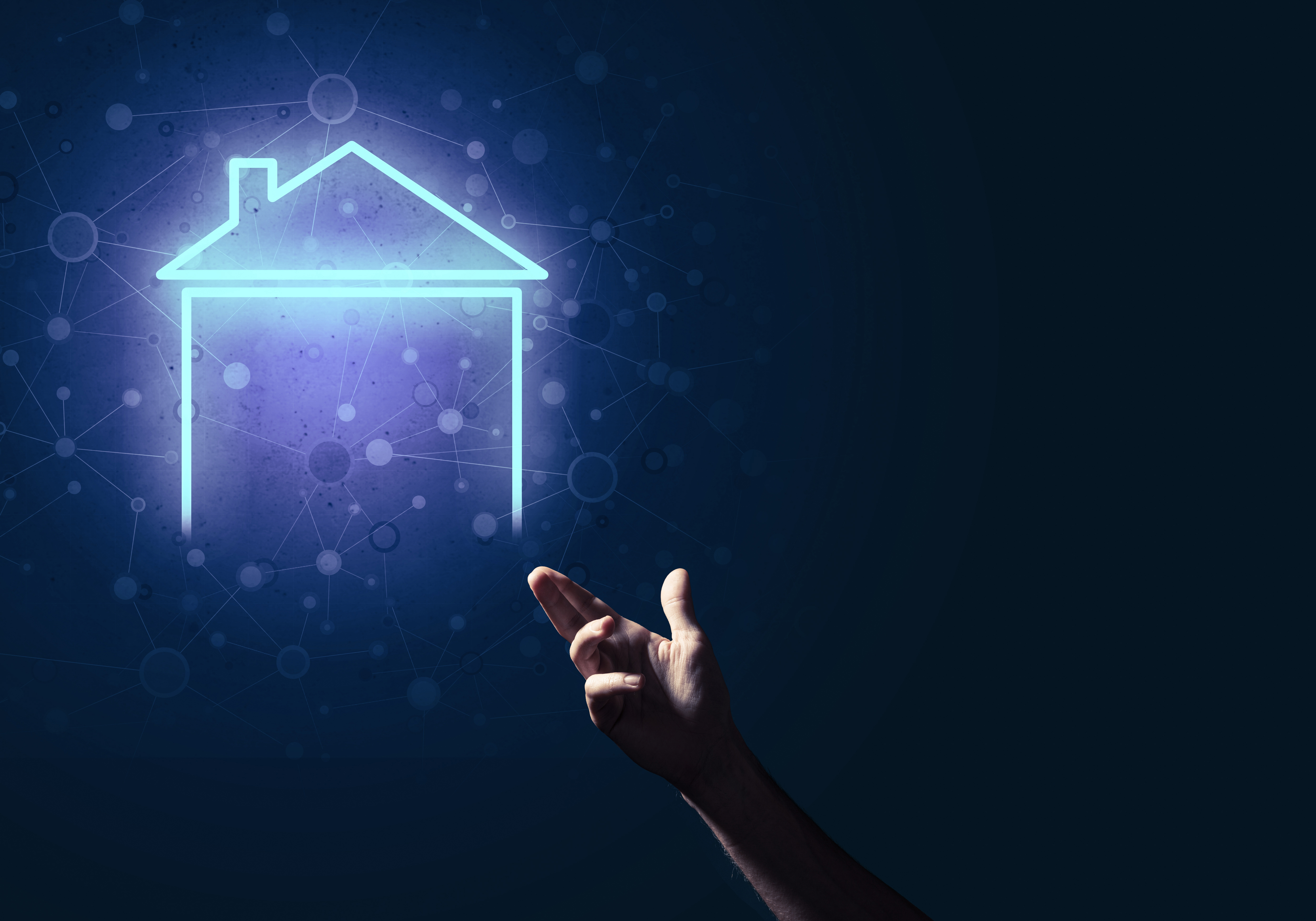 Why is adapting to new technology a must for the rental sector?