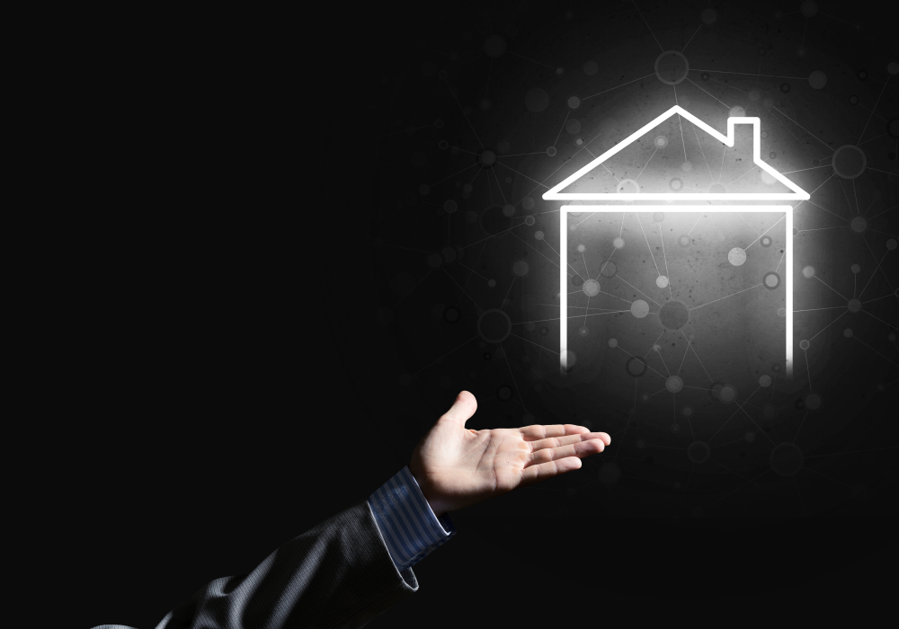 Proptech continues to make life smoother in the property sector