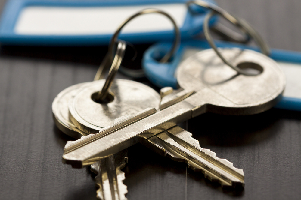 One in four landlords are not properly insured