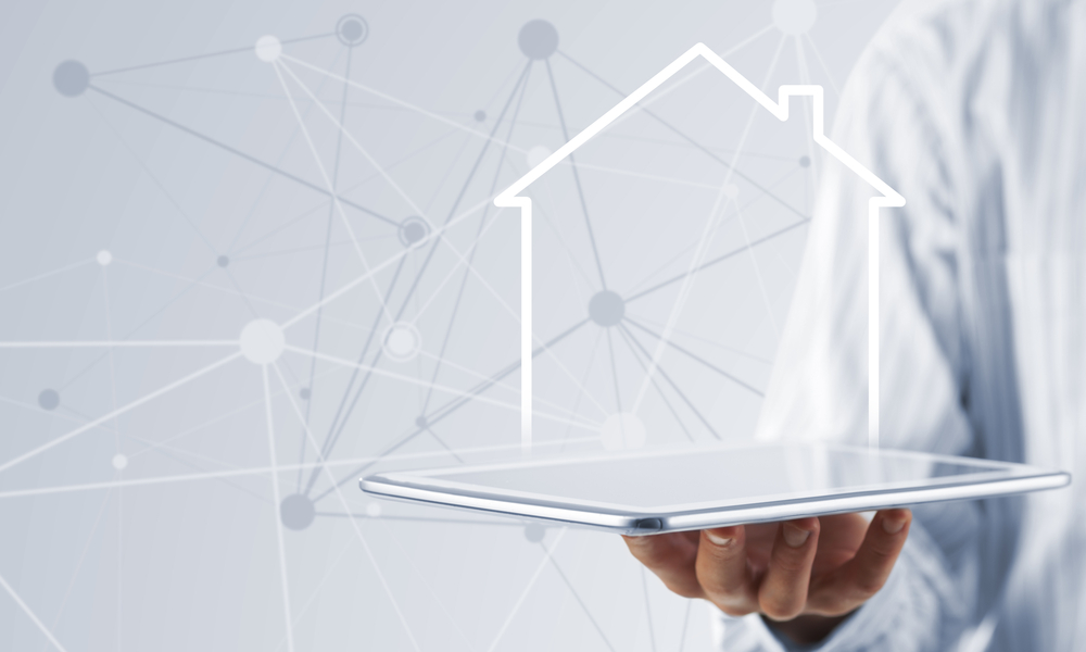 Businesses are reaping the benefits of proptech