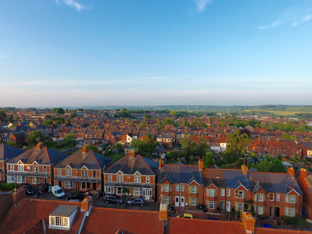 New standards for HMO and licensing schemes