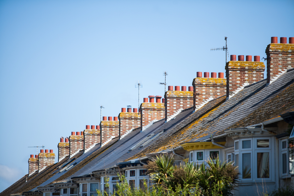 The Habitable Homes Bill and its potential to transform lives