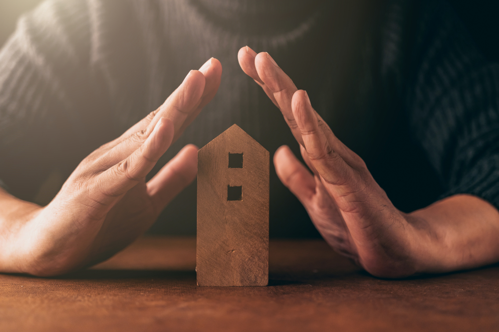 How will the Fitness for Human Habitation Bill help tenants?