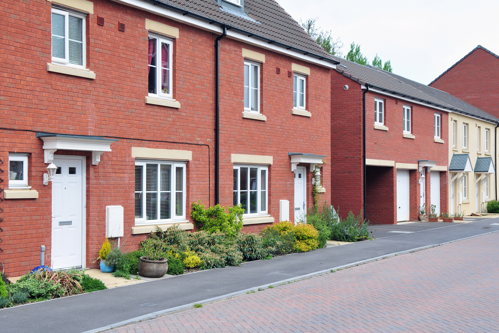Privately rented housing standards increase, but improvements are still needed