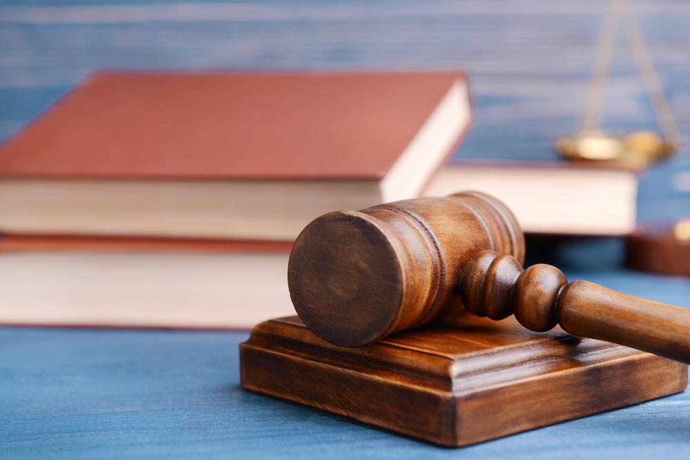 Nottingham Council loses £95k court case against landlord