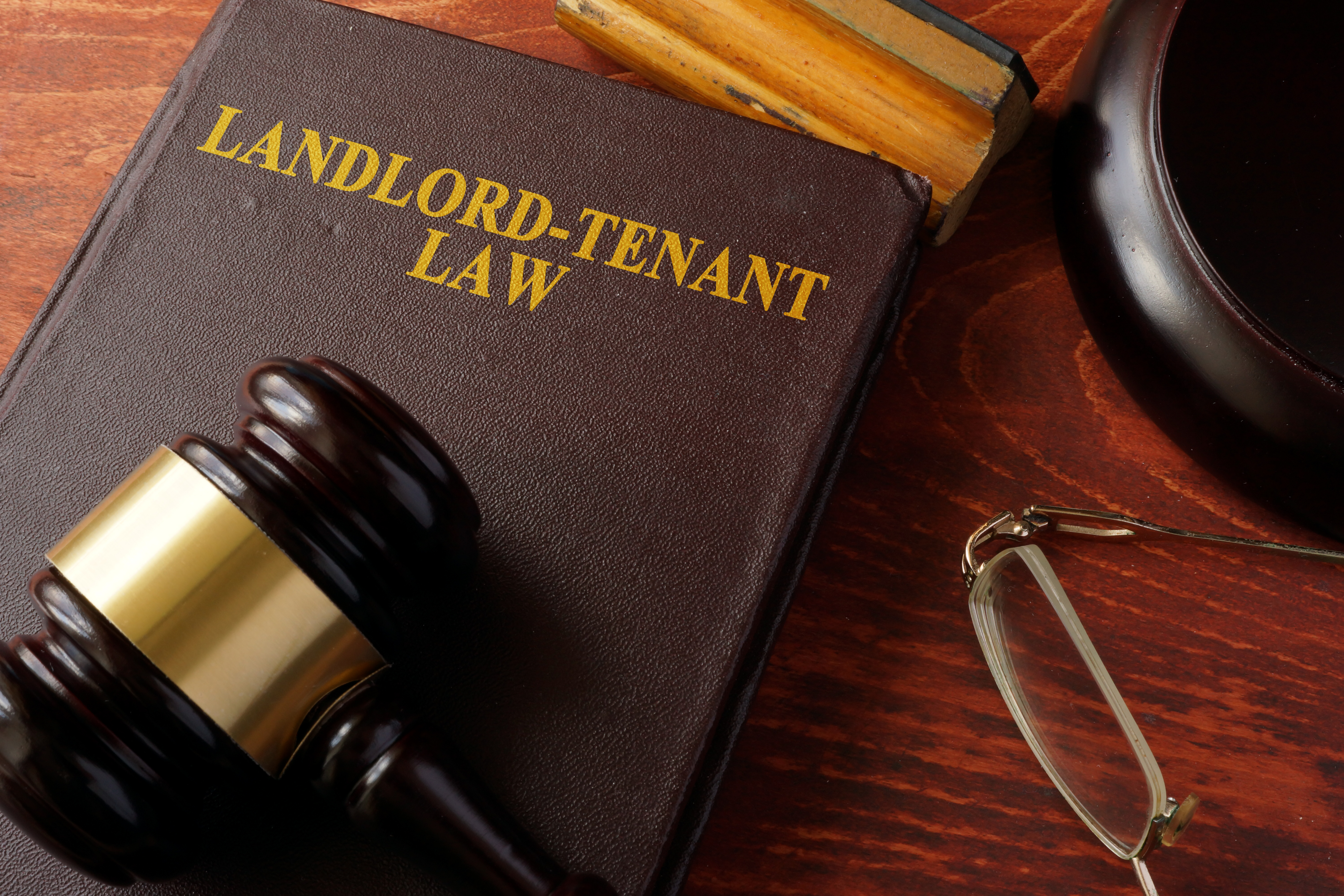 Bill could empower tenants and expose rogue landlords