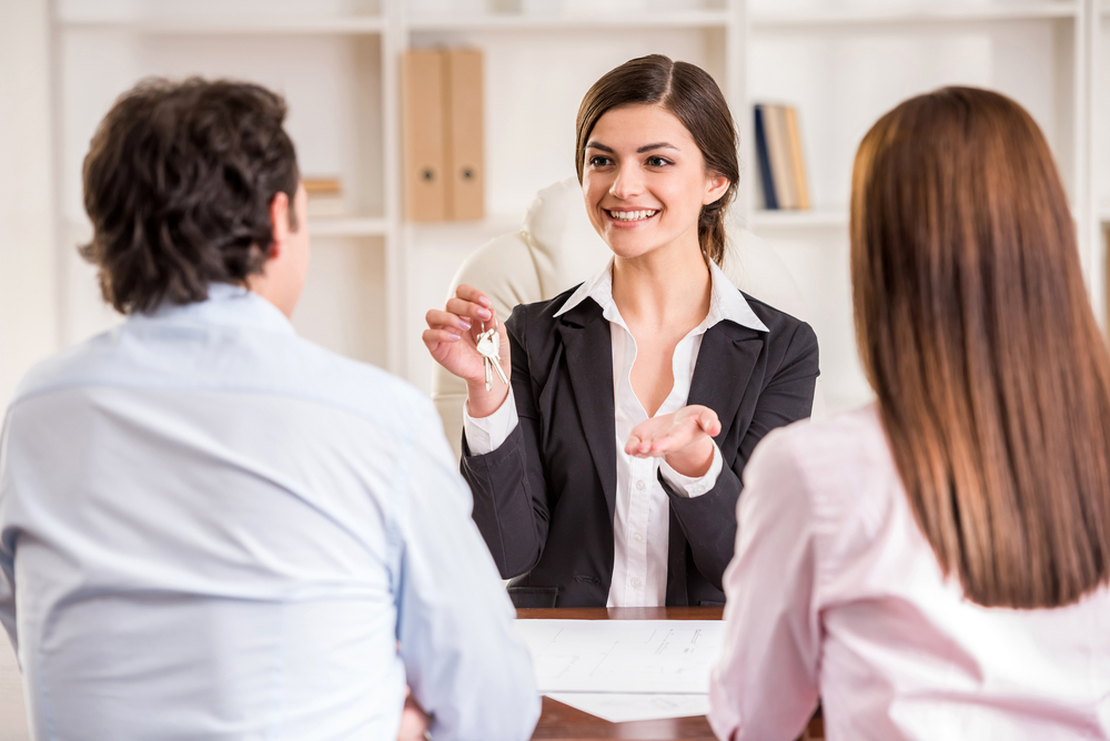 Questions to ask your property manager before hiring them