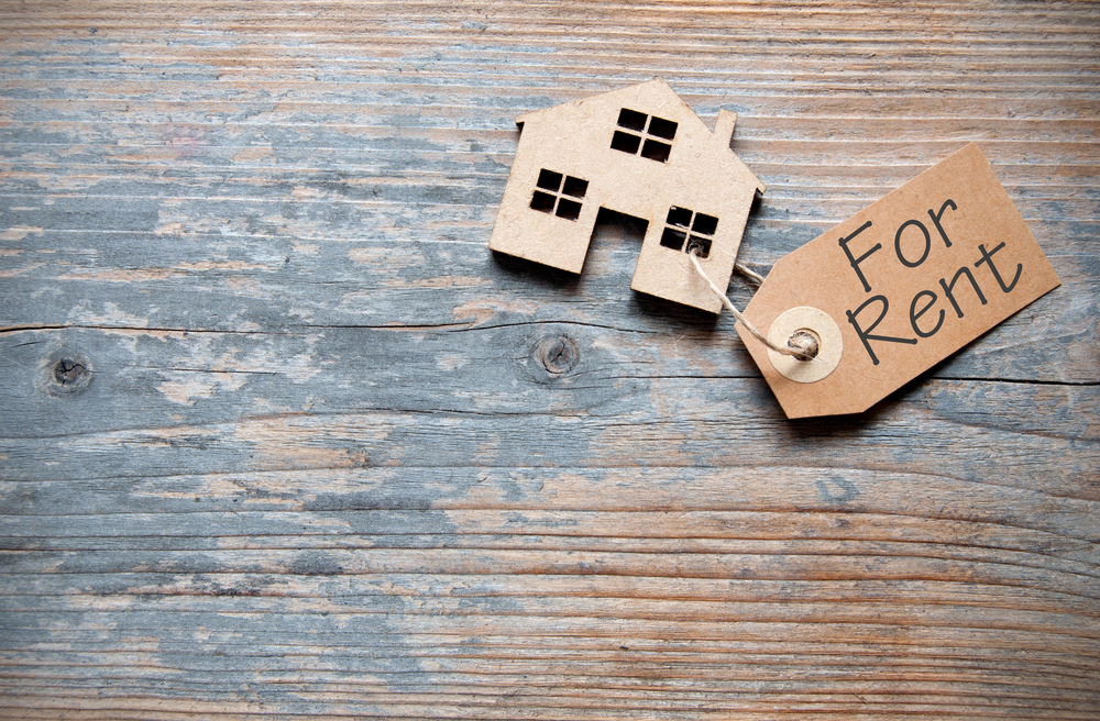 How to maximise the value of your buy-to-let property