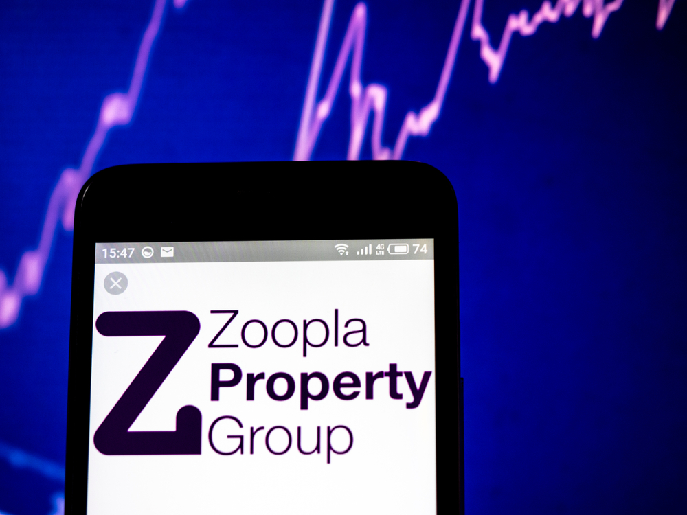 Zoopla plans to spend millions in an effort to improve software offering