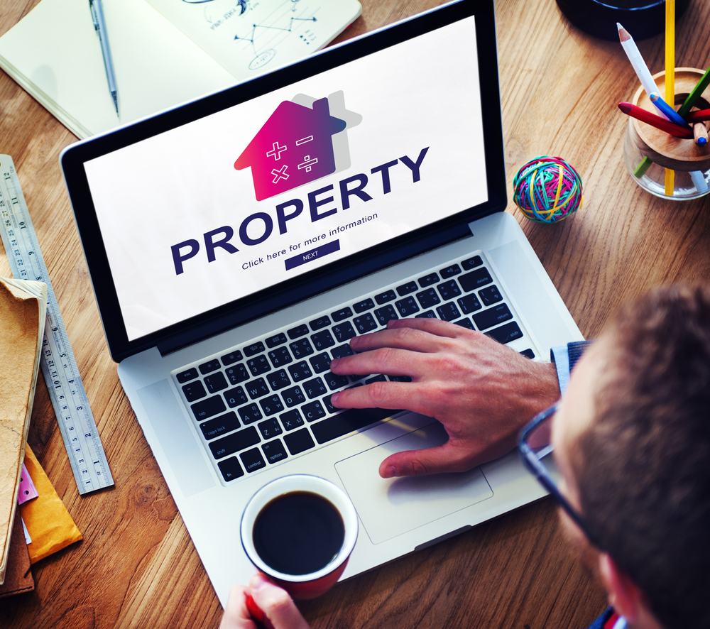 The best management software for property in 2019